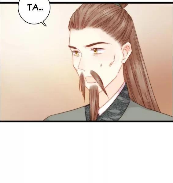 Nàng Phi Cửu Khanh - Thần Y Kiều Nữ chap 18 - Trang 63