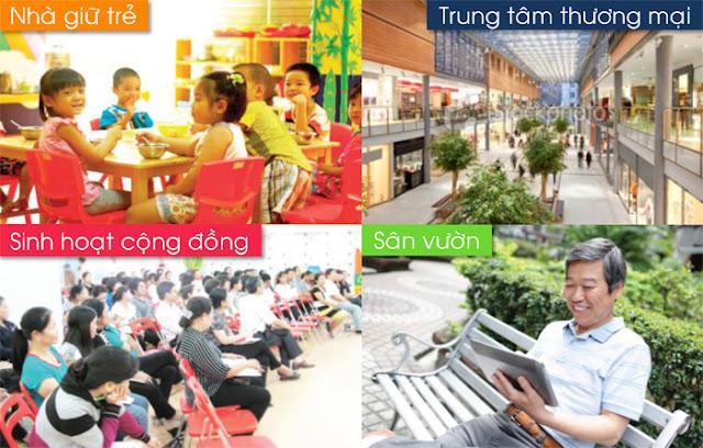 tien-ich-khi-song-tai-chung-cu-trung-yen-plaza