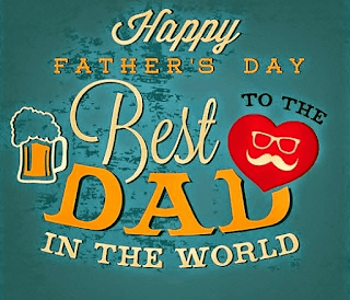 fathers day messages to all dads