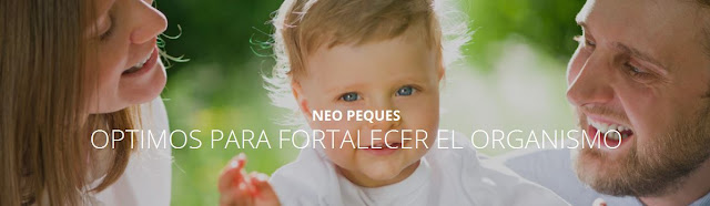 Neo-Peques