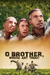 O Brother, Where Art Thou? putlocker9