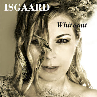 Isgaard Whiteout