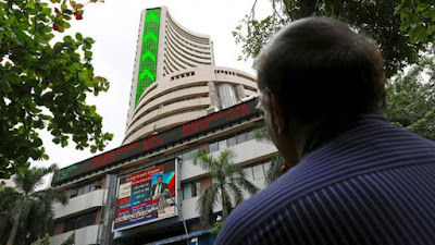 Today Equity News | Trade Nivesh