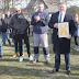 "BIKODŽE - Rekonstrukcija krova na objektu NK ""Sloga""Bikodže"