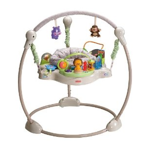 Baby Jumperoo Recall Review Precious Planet Baby Jumperoo