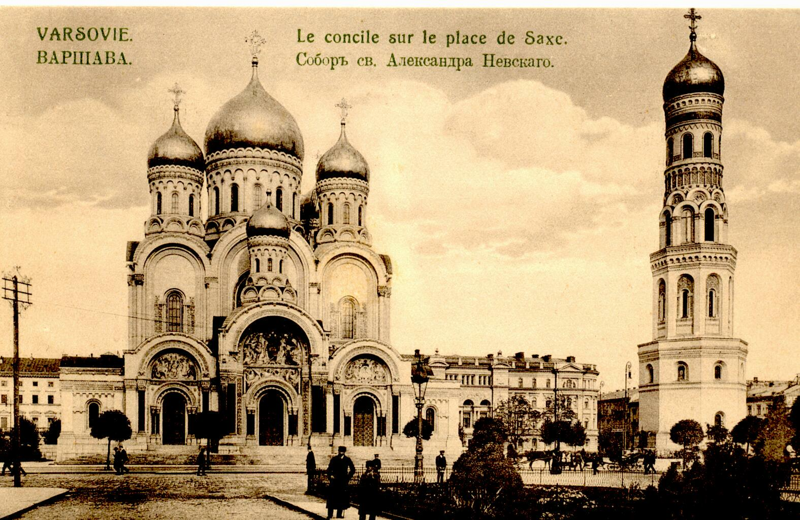 Эконом памятник с резным крестиком в углу Андроновка Эконом памятник Волна Наволоки