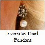 http://queensjewelvault.blogspot.com/2015/04/the-duchess-of-cornwalls-everyday-pearl.html