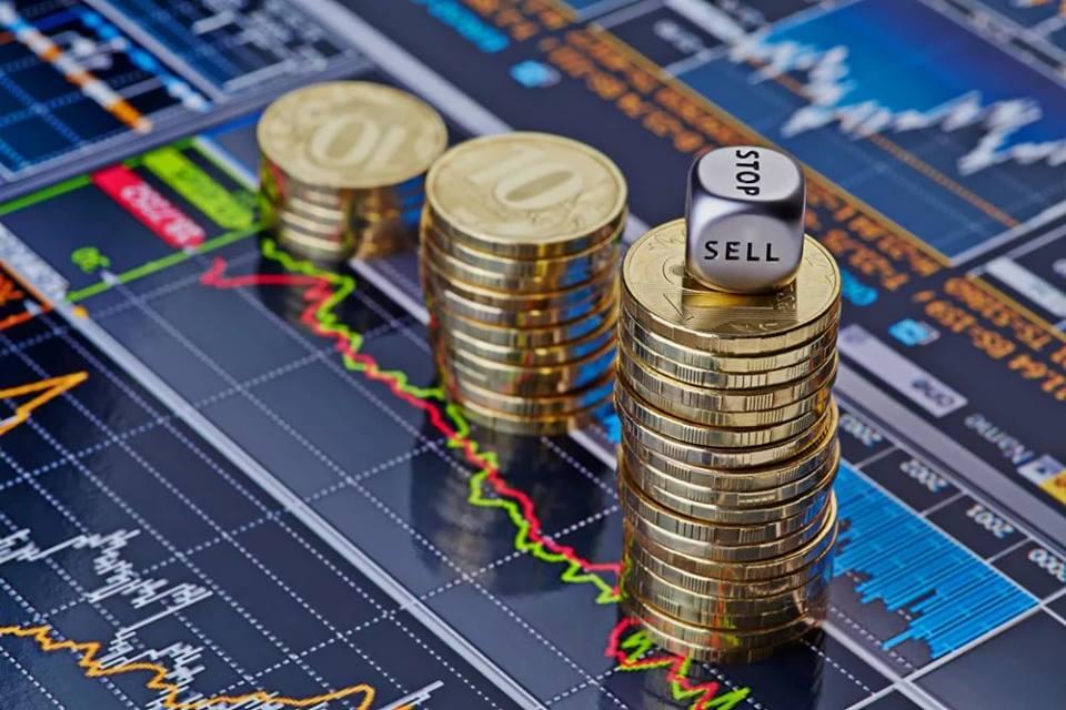 Borsada Bir Hisse Senedi Alırken Dikkat Edilmesi Gereken Riskler