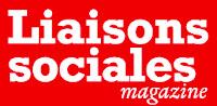 Liaisons sociales logo
