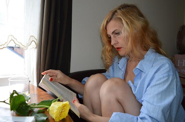Autori Romani Contemporani Cristina G.