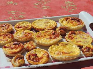 http://recettes.de/mini-quiche-a-la-pate-minute-tupperware