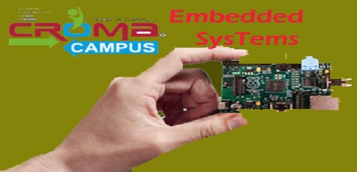 Embedded System Training in Noida