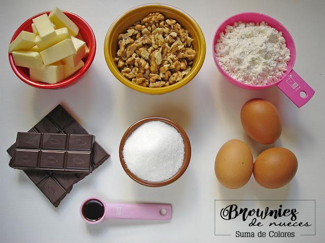 Brownies.nueces-01