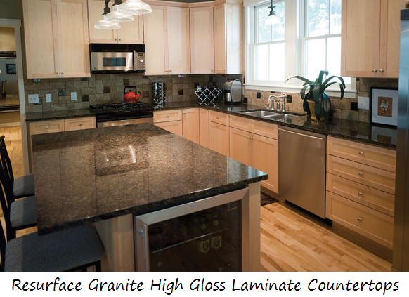 repair how resurface rooms to countertops kitchen countertop diy laminate refinish and spaces