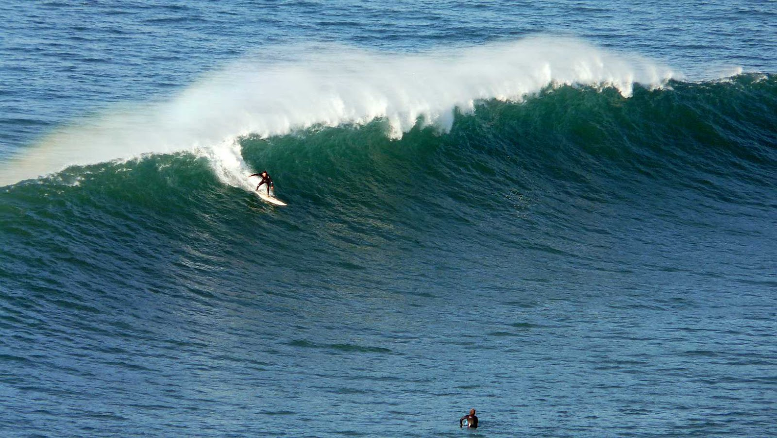 surf menakoz noviembre 2015 02