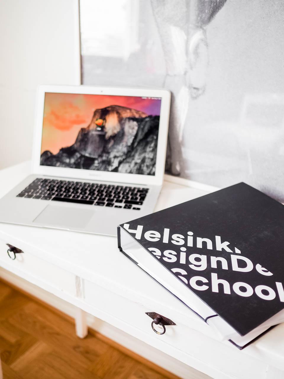 helsinki-design-school-muotimarkkinointi-tutkinto-kokemuksia