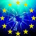 Europa: utopía de una razón