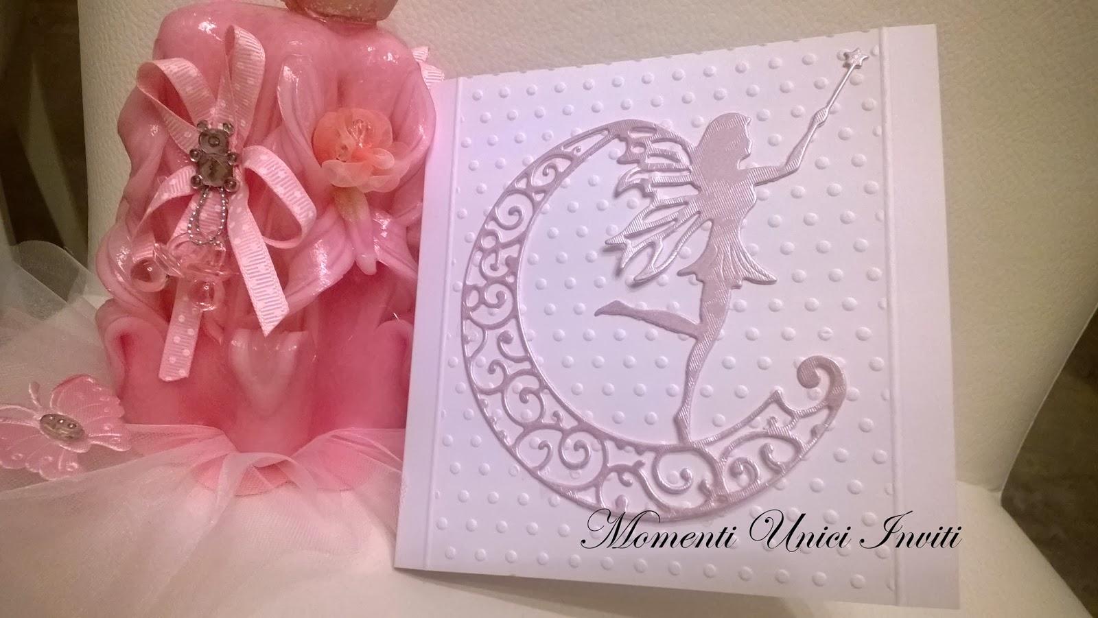 1400793_344141619066008_1581087910_o Card Battesimo o Prima Comunione bimba - mod. Le FateBattesimo