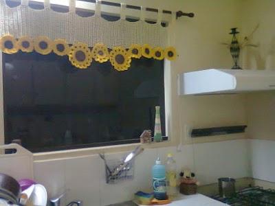 Banda agarra cortinas alzapaños