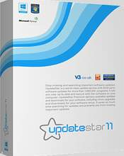 Update Star free Download, Update Star with key, Update Star Registered, Update Star with serial key, driver updater for window 7,8 and 10, update star free download, update star for window 7, update star for window 10, update driver online, update star online