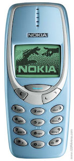 Nokia 3310 Latest PC Suite 2018 And USB Driver Free Download For Windows