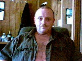 douglas guerin, single Man 49 looking for Woman date in United States yakima