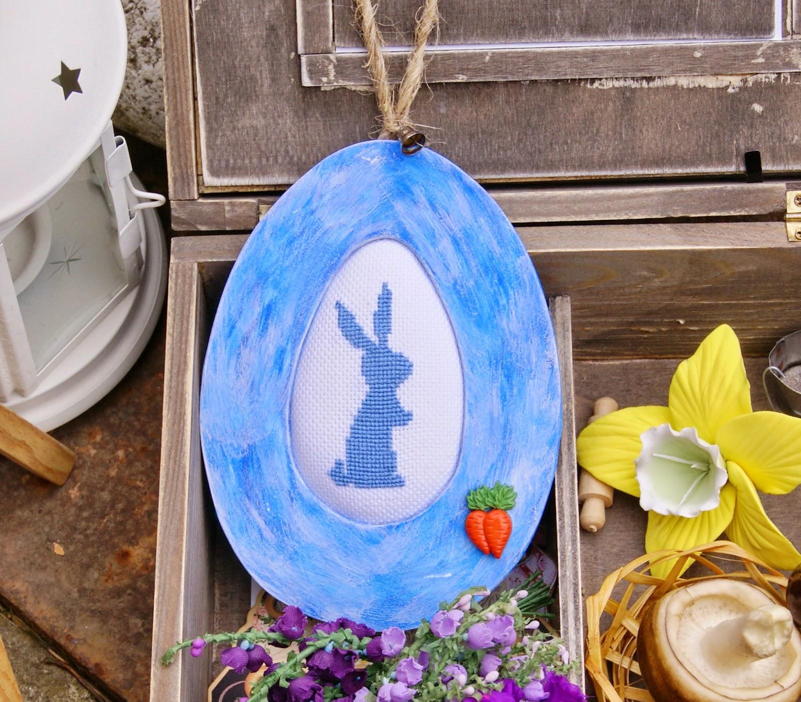 Пасхальный кролик, пасхальная вышивка, пасхальный декор, пасхальное яйцо, пасха. подарок к пасхе, пасхальное яйцо с кроликом, Мини вышивка, мини вышивка животные, пасхальный декор, подарок на пасху, вышивка крестиком, лавандовый, кролик лавандовый, пасхальное панно на стену, пасхальная вышивка, декоративное панно, декор интерьера, пасхальное яйцо, яйцо на пасху, яйцо в подарок, лавандовое яйцо, вышитое яйцо, ручная вышивка, подарок на Пасху, Пасха, пинкип пасхальный