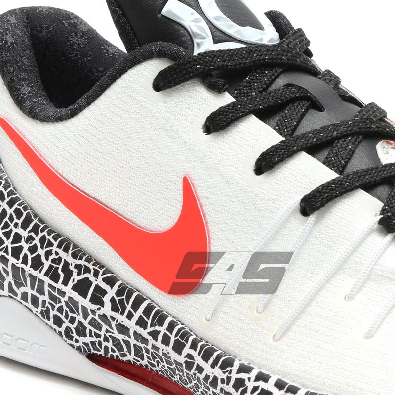 buy online 9f094 e322b Sole4Souls : Nike KD 8 Christmas