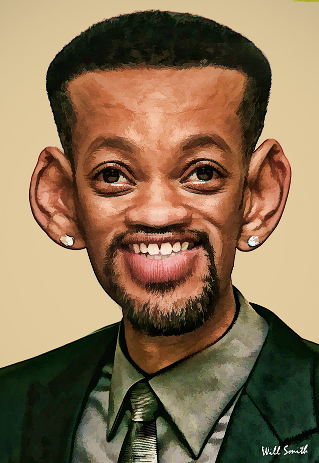 caricatura_photoshop_will_smith_by_saltaalavista_blog