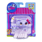 Littlest Pet Shop Mommy and Baby Generation 4 Pets Pets