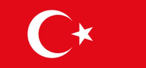 Turkey iptv m3u list 16-3-2019
