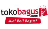 Pendiri Aplikasi Marketplace Tokobagus.com sekarang OLX