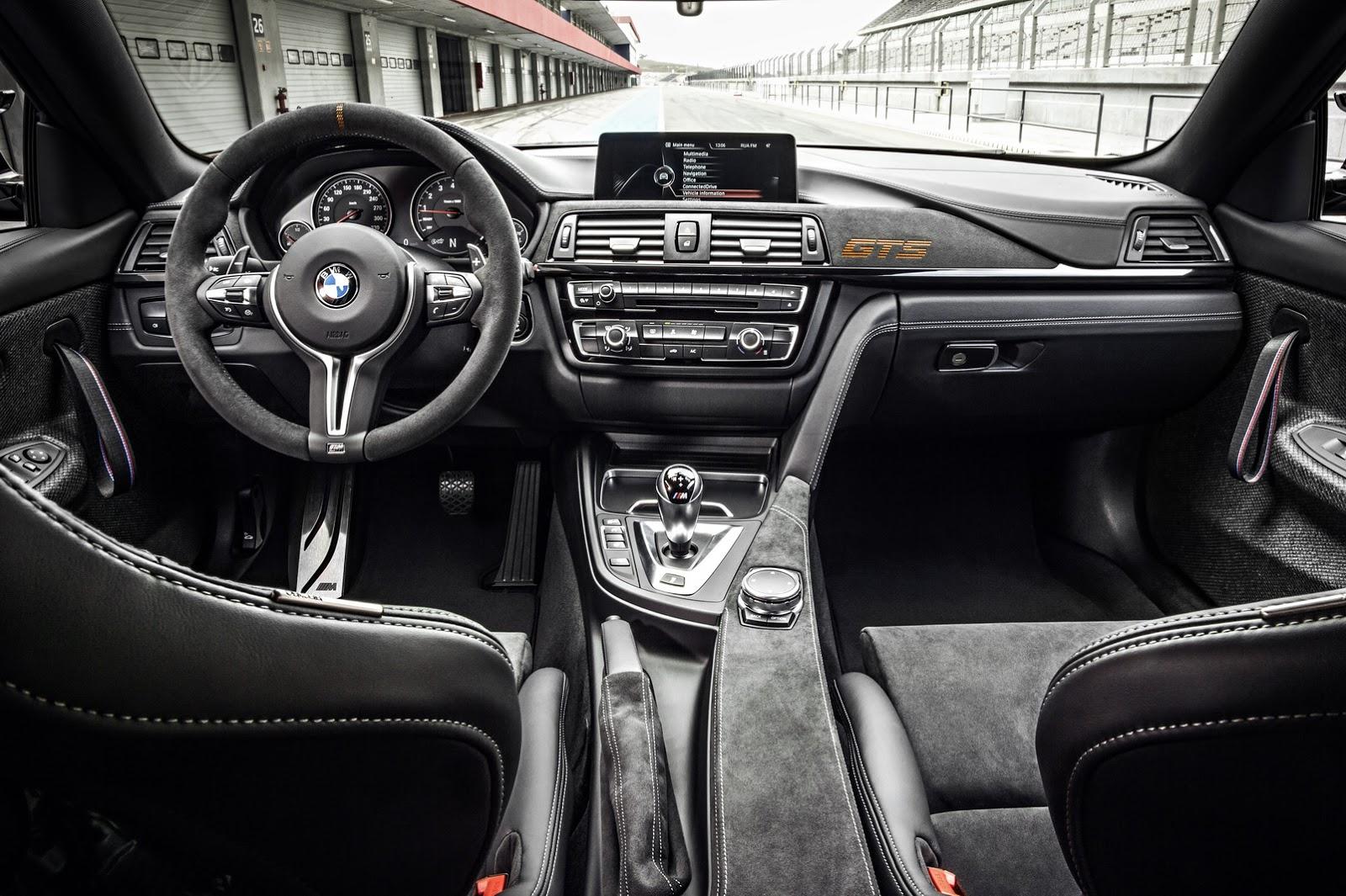 BMW-M4-GTS-30.jpg (1600×1065)