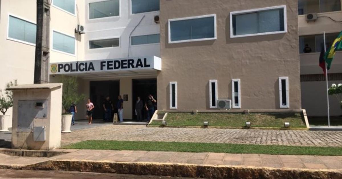 Três pessoas foram detidas por suposto crime eleitoral no Sertão da PB