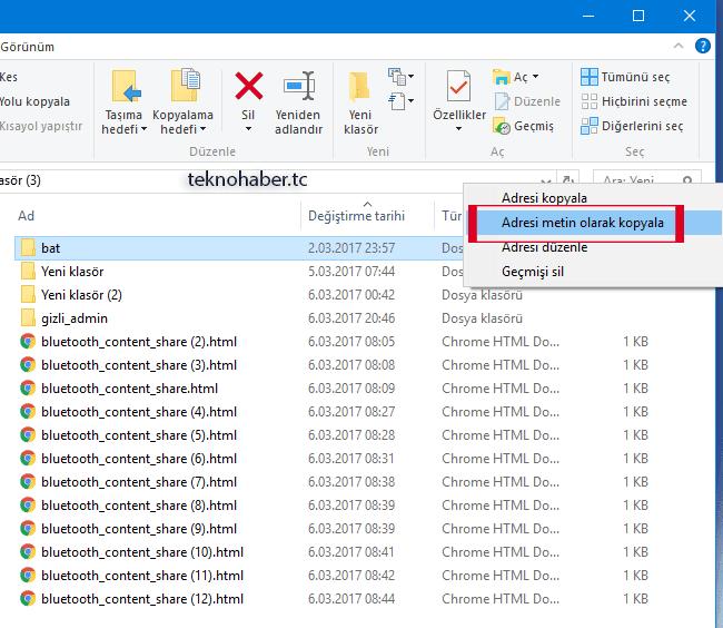 C:\Users\Tuba\Desktop\Yeni klasör (3)