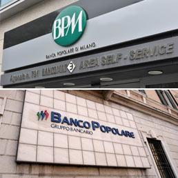 fusione banco bpm