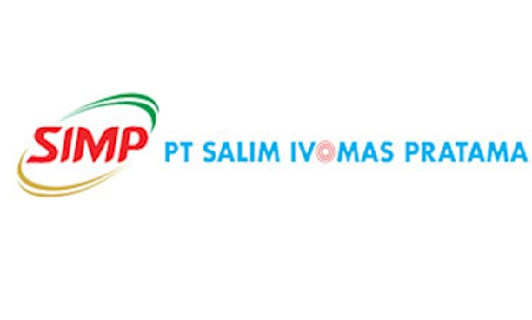 Lowongan Kerja Terbaru PT Salim Ivomas Pratama Tbk [Banyak Letak]