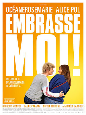 Embrasse-moi ! streaming VF film complet (HD)