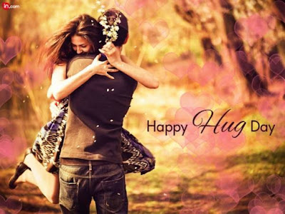 Hug day 2017 images, wallpapers