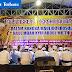 Video Full Tanjungrejo Bersholawat Bersama Habib Bidin Assegaf & Hadroh Az Zahir Pekalongan