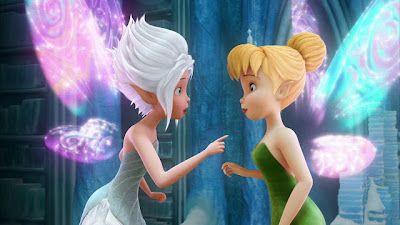 imagenes disney hadas - fairies 03