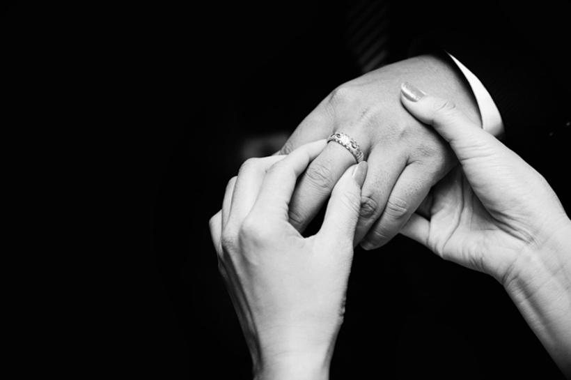 Ring+Details+(3)-2- 婚攝, 婚禮攝影, 婚紗包套, 婚禮紀錄, 親子寫真, 美式婚紗攝影, 自助婚紗, 小資婚紗, 婚攝推薦, 家庭寫真, 孕婦寫真, 顏氏牧場婚攝, 林酒店婚攝, 萊特薇庭婚攝, 婚攝推薦, 婚紗婚攝, 婚紗攝影, 婚禮攝影推薦, 自助婚紗