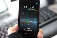 6 Tips dan Trik yang Dapat Anda Coba di Perangkat Android (ICS) Anda