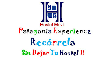 Hostel Movil