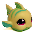 Littlest Pet Shop Multi Pack Fish (#1213) Pet