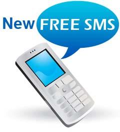 Netskiff - Latest Information: Free International SMS Without