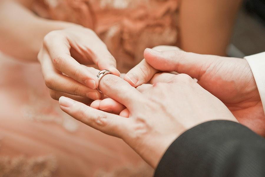 好命婆紅包吉祥話費用價格合理婚禮儀式流程下載