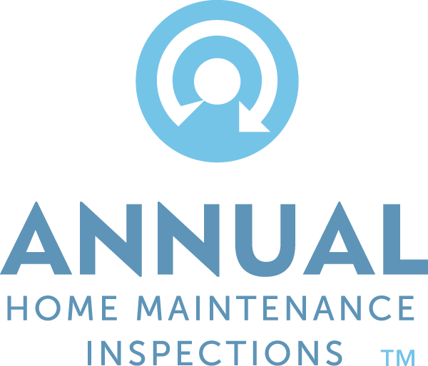 HOME MAINTENANCE CERTIFIED