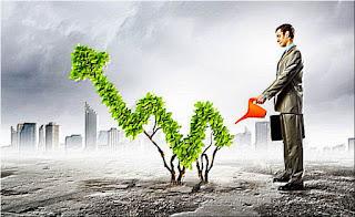 Apa Yang Dimaksud Dengan Investasi Jangka Panjang