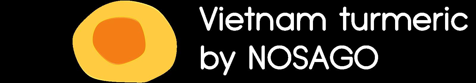 Nghetuoi.vn - Trang thông tin chất lượng về nghệ tươi - khô